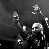 2 maggio 2012 - PalaLottomatica - Roma - Negramaro in concerto