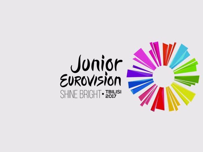 Domani lo Junior Eurovision Song Contest: Italia in gara con Maria Iside Fiore