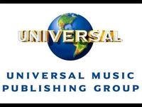 UMPG Appoints Rochelle Holguin Vice President of Creative Strategy