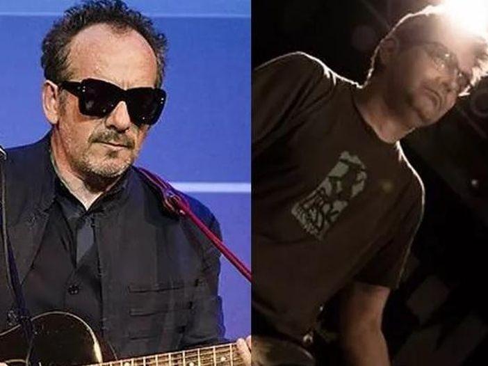 Elvis Costello attacca Steve Albini: 'Di produzione non sa nulla'