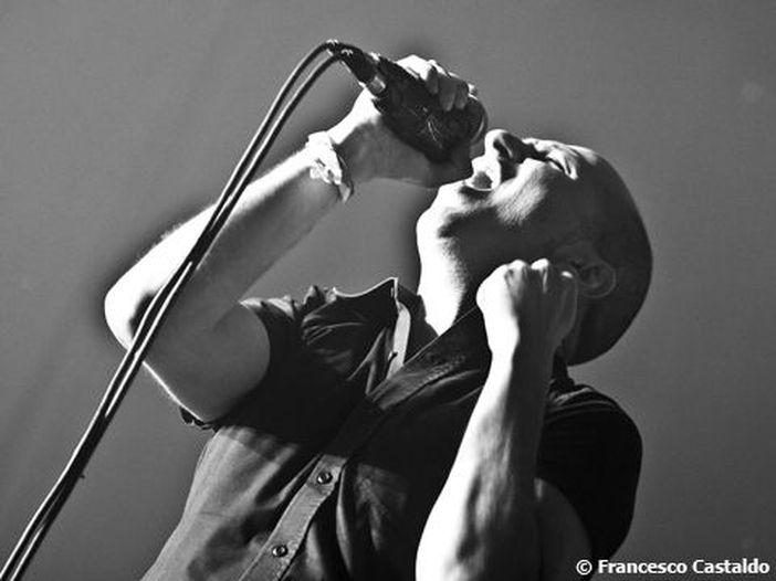 Subsonica dal vivo a Mondo Ichnusa, Oristano: il report del concerto