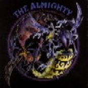 Almighty - THE ALMIGHTY