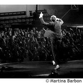 19 Aprile 2011 - Zoppas Arena - Conegliano (Tv) - Jovanotti in concerto