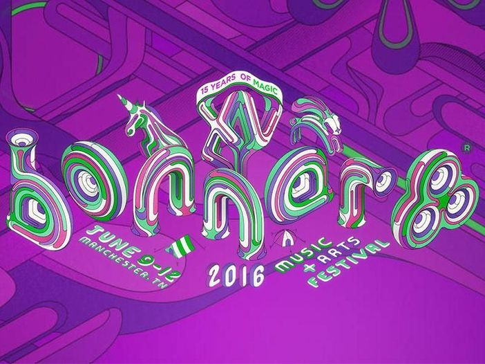 Bonnaroo Festival 2016: come è andata la seconda giornata - REPORT