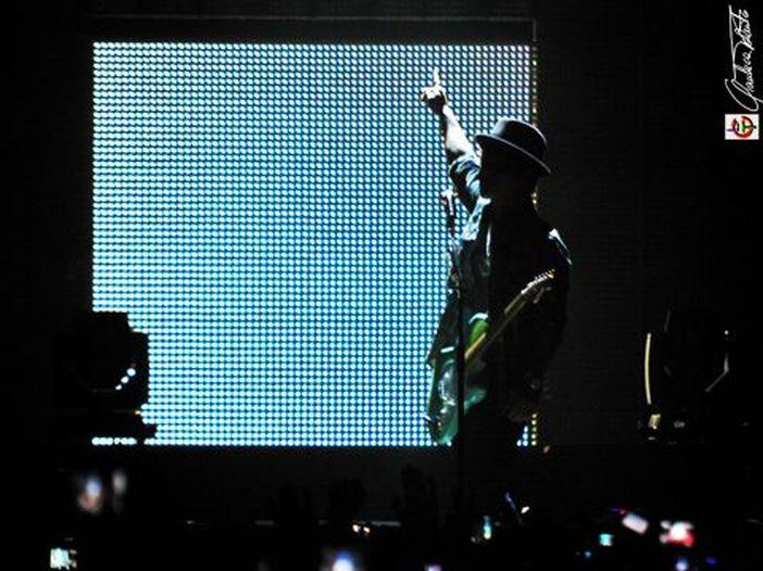 Bruno Mars, il nuovo album uscirà entro la fine dell'anno. Il bassista: 'Avrà un nuovo suono, davvero groove-oriented'