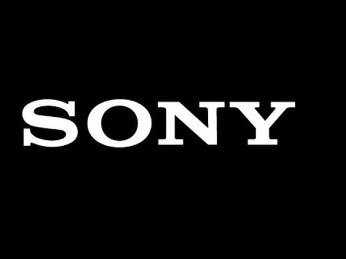 Sony, entrate in aumento nel primo trimestre e nuovi investimenti nel publishing