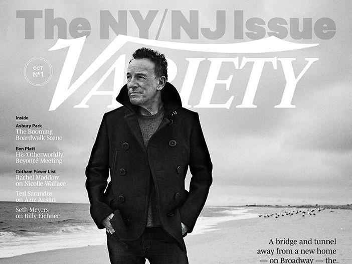 Bruce Springsteen torna a San Siro: ecco le date italiane