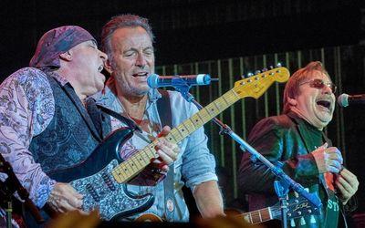 Asbury Park: lotta, redenzione, rock'n'roll