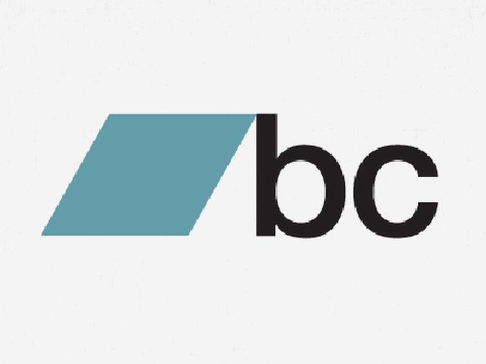Bandcamp: in arrivo la possibilità di abbonarsi agli artisti che si preferiscono