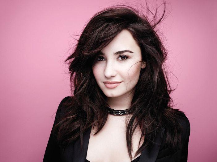 Concerti, Demi Lovato: una data a Bologna a giugno. I prezzi dei biglietti