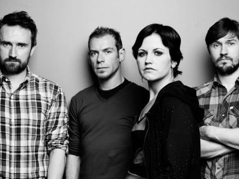 "Cranberries - la recensione di ""Something else"""
