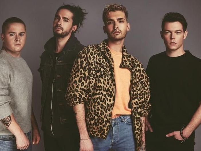 Tokio Hotel, per 'Love who loves you back' un video 'scandaloso': GUARDA