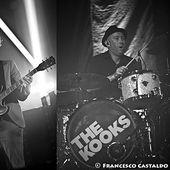 27 Ottobre 2011 - Alcatraz - Milano - Koooks in concerto