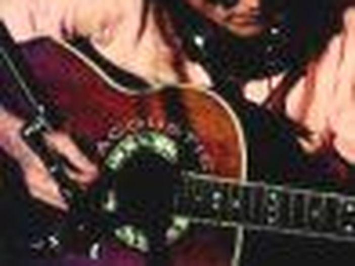 John Lennon, negata per l'undicesima volta la libertà condizionata al suo assassino