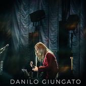 11 aprile 2019 - Teatro La Fenice - Senigallia (An) - Manuel Agnelli in concerto
