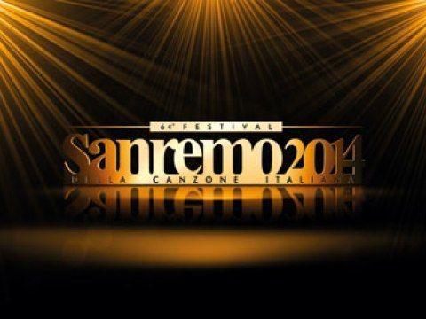 Sanremo 2014, i duetti e le cover del venerdì 'd'autore': l'elenco completo