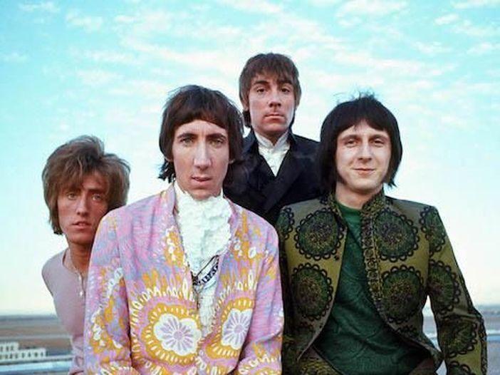 Accadde nel rock, oggi 3 dicembre: Who, Pink Floyd, Ozzy Osbourne, Scott Weiland