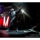 4 aprile 2016 - MediolanumForum - Assago (Mi) - Macklemore & Ryan Lewis in concerto