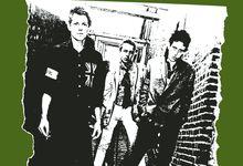 """""""The Clash"""", il disco che ha cambiato la storia del punk"""