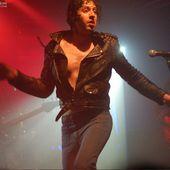 28 Febbraio 2010 - Circolo Magnolia - Segrate (Mi) - Adam Green in concerto
