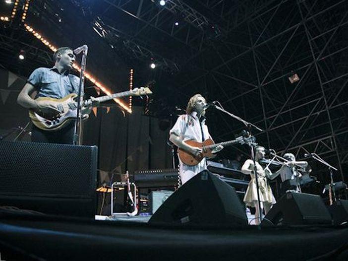 Arcade Fire, il nuovo album nei negozi il 9 settembre