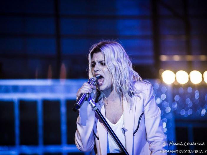 X Factor, anche Emma tra i giudici dell'edizione 2020 del talent?