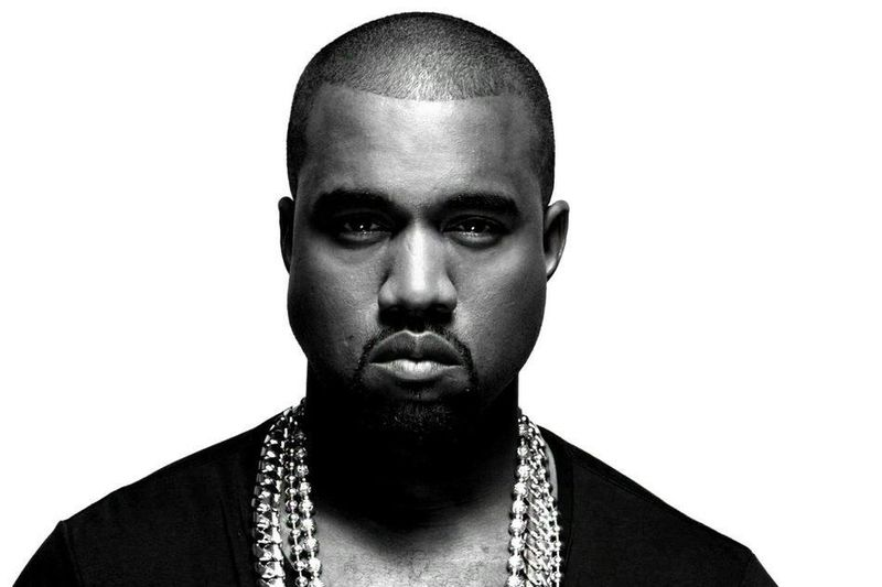 Kanye West: cronaca dei suoi ultimi e tormentati anni