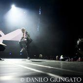 3 Maggio 2011 - Mandela Forum - Firenze - Jovanotti in concerto