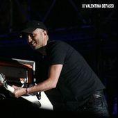 27 Giugno 2010 - Mtv Days - Torino - Crookers in concerto