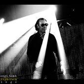 18 maggio 2013 - PalaLivorno - Livorno - Antonello Venditti in concerto