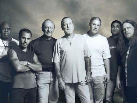 Allman Brothers Band, è l'addio? Annunciati i 'concerti finali'