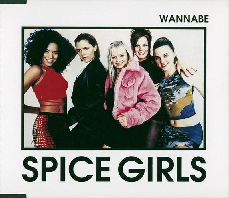 """Mel C: """"Per le Spice Girls sono finita dallo psicologo"""""""