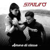 Statuto - AMORE DI CLASSE