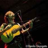 24 Maggio 2010 - Estragon - Bologna - Gogol Bordello in concerto