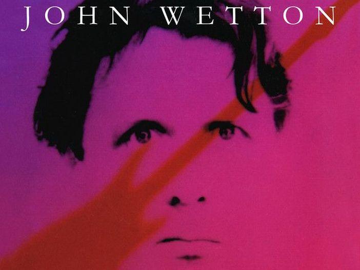 John Wetton e la sua musica