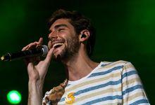 Concerti: Alvaro Soler aggiunge altri due live italiani