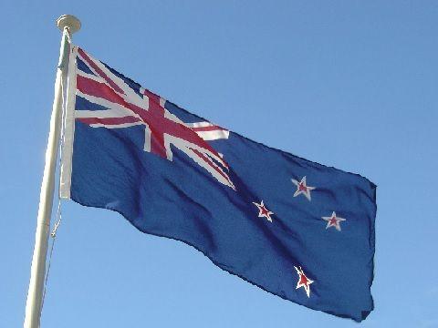 Nuova Zelanda, licenza unica per trasmettere musica in pubblico