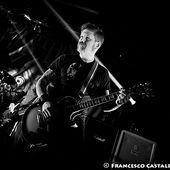 26 Gennaio 2012 - Alcatraz - Milano - Mastodon in concerto
