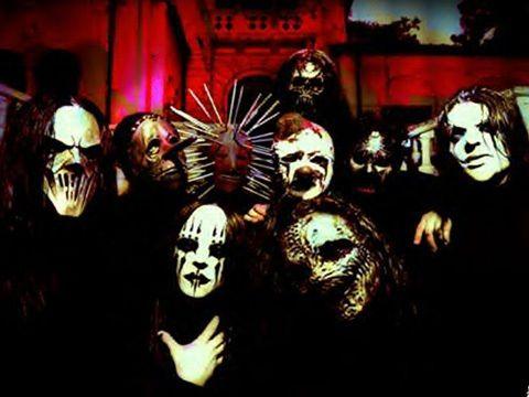 Slipknot: dopo la morte di Paul Gray non ci sarà un nuovo bassista