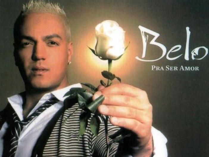 Arrestato il cantante Belo per un concerto non a norma con le misure di prevenzione del Covid-19