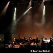 5 Luglio 2009 - Villa Contarini - Piazzola sul Brenta (Pd) - Franco Battiato in concerto
