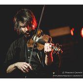 28 marzo 2017 - Alcatraz - Milano - Afterhours in concerto