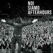 Afterhours - NOI SIAMO AFTERHOURS