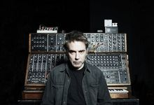 Jean-Michel Jarre, esce il 6 maggio 'Electronica vol. 2: the heart of noise': ci sono anche Cyndi Lauper e Pet Shop Boys - COPERTINA / TRACKLIST / VIDEO