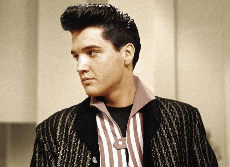 """Dolly Parton e quella lite con il manager di Elvis: """"Piansi tutta la notte"""""""