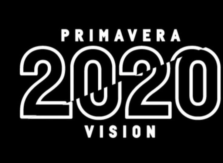 Il Primavera Sound 2020 viene posticipato ad agosto: ecco le nuove date