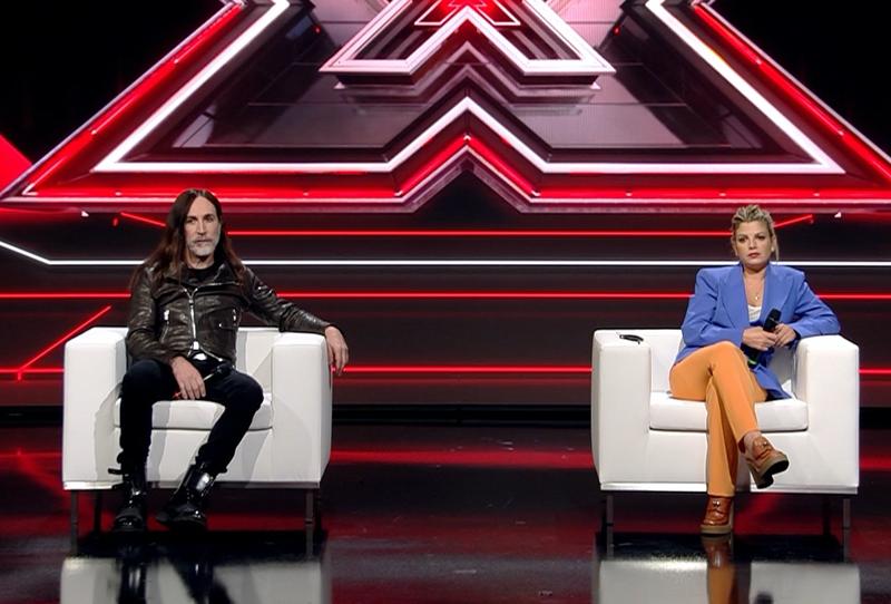 """Agnelli ed Emma: """"Per dimostrare di essere amici non servono i duetti"""""""