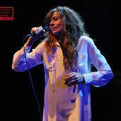 1 febbraio 2013 - Teatro Colosseo - Torino - Alice in concerto