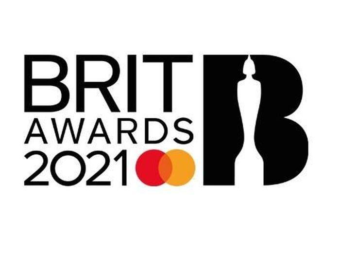 UK, coi Brit Awards il live torna in presenza (anche al coperto)