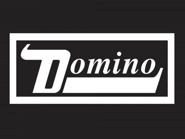 I My Bloody Valentine finalmente in streaming grazie a Domino